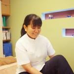 坐骨神経痛と肩こりの症例(西村)の詳細へ