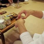 【活動報告】 お灸教室(6/1)の詳細へ