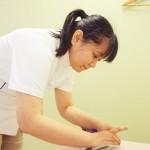 鍼の刺激についての詳細へ