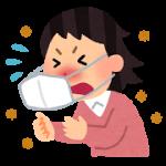 秋の花粉症の詳細へ