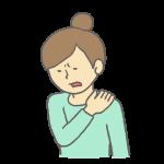 谷口様肩こりがつらい女性3 (1)