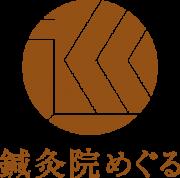 meguru_logo_1_2 (1)