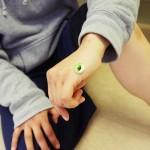 【活動報告】第7回 お灸教室(腰痛編)の詳細へ