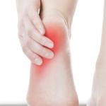 足底筋膜炎と鍼灸治療の詳細へ