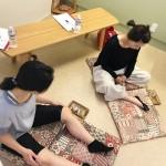 (5/17)お灸教室を開催しました!の詳細へ
